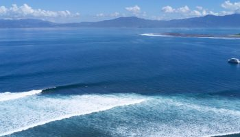 Sibon Charter Sibon Jaya mentawai surf travel
